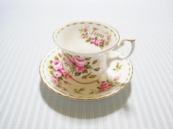 tea-time-1035243_960_720